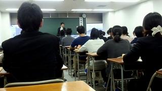 2013_05_16滋賀県教採説明会.jpg