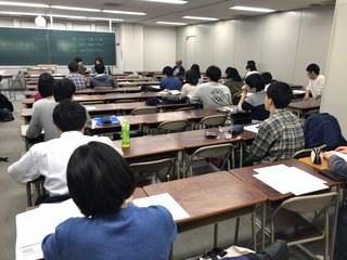 2019.4.29 地方公務員受験セミナー写真.JPG