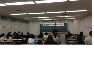 23授業.jpg