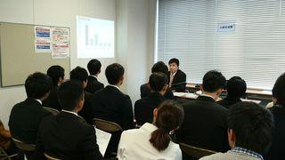 B教室1.jpg