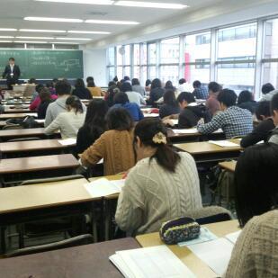 教員採用試験対策模擬試験