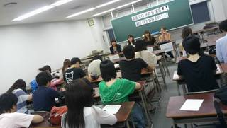 看護学校研究会�@.JPG