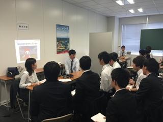 F教室2.JPG