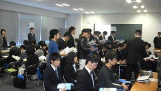G教室�C.JPG