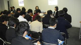 I教室�A.JPG