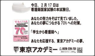 kaito_nurse2-thumbnail2[1].png